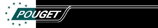 Pouget Rail